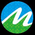 Medimarl