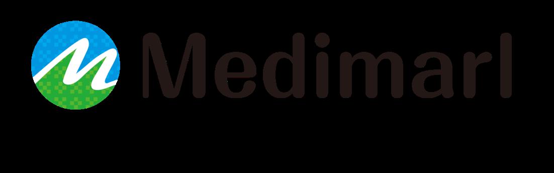 Medimarl | 沖縄医療特化インターネットマーケティング